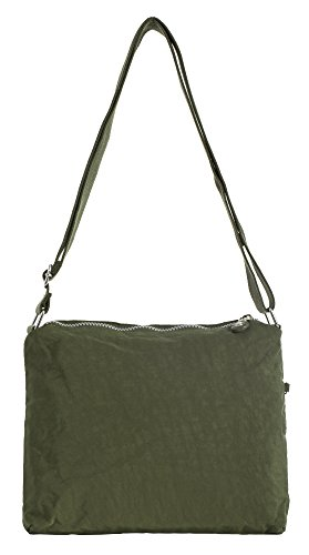 Dark tracolla Shop Borsa Handbag Big tracolla Dark a a Grey Big Grey unisex Handbag unisex Shop Borsa 5BSwqS