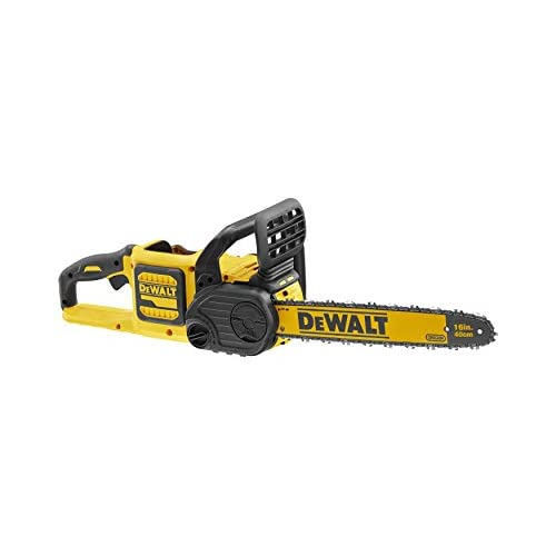 Dewalt DCM575N-XJ DCM575N FlexVolt XR Chainsaw 54 Volt Bare Unit