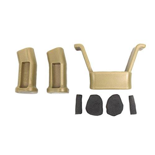 nincha-fahrwerk-bein-hhe-extender-kit-riser-setzen-stabilisatoren-mit-schutz-pad-und-untersttzung-si
