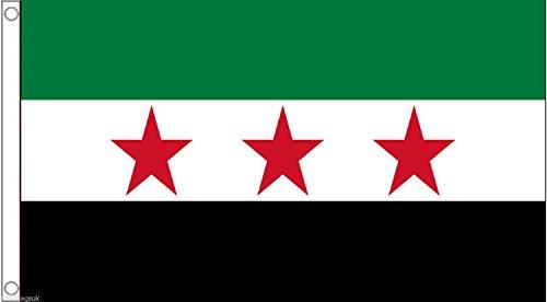 syria-syrian-national-coalition-3x2-90cm-x-60cm-flag