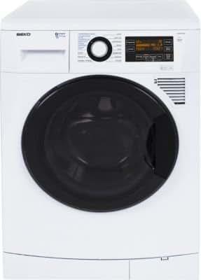 Beko WDA 96162 Lave Linge 9 kg