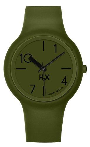 Haurex - Herren SV390UV1