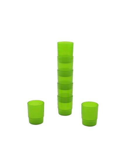 mehrweg-medikamentenbecher-25-ml-grun-60-stuck