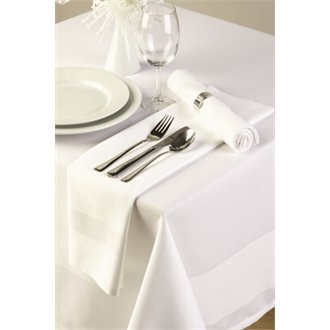 nextday-catering-ce517-nastro-di-raso-tovaglia-35-