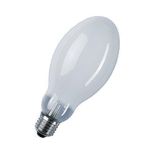 Osram Leuchtmittel Hochdruck-Entladungslampen/Halogen-Metalldampflampen HWL 500 225 V