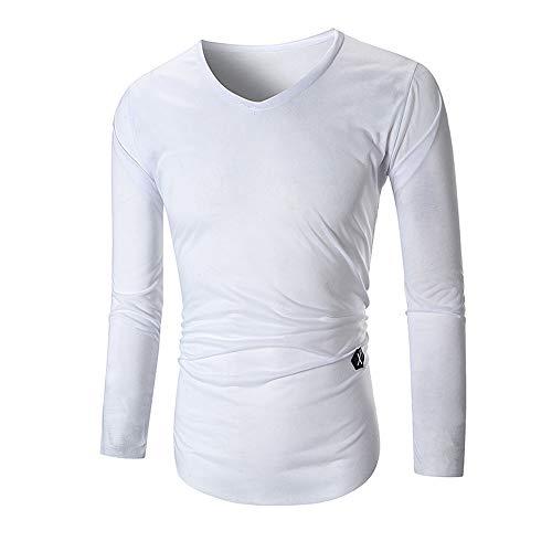Hemden Hemden Zuversichtlich Gedruckt Langen ärmeln Shirts Für Männer Der Freizeit Falten-beständig Und Bügeln Shirts Mit Leichte Elastizität Und Weiche Mode