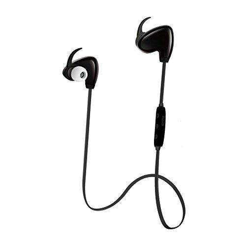 sport-casque-sans-fil-bluetooth-ecouteurs-intra-auriculaires-avec-microphone-jiyishihou-10-11-heures