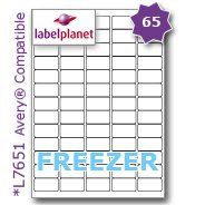 65-per-page-sheet-5-sheets-325-sticky-mini-freezer-labels-label-planetr-white-blank-matt-self-adhesi