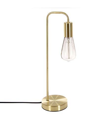 Lampe Poser Les De Meilleurs Juillet Zaveo 2019 Design rdBexCo