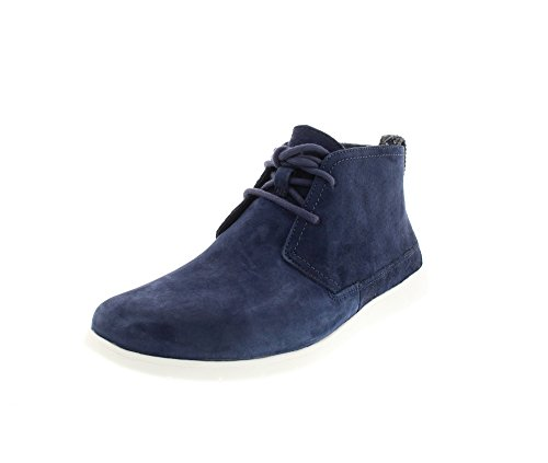 Chaussure Ugg Freamon (Bleu)
