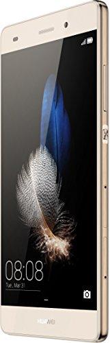 Huawei P8 lite Smartphone Dual SIM - 2