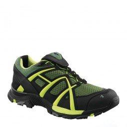 Preisvergleich Produktbild Haix Black Eagle Adventure 30 Low Gore-Tex, Farbe:grün;Schuhgröße:48.5 (UK 13)