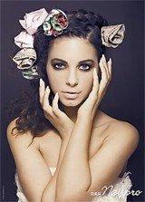 hochglanz-poster - 602 NATURE Beauty