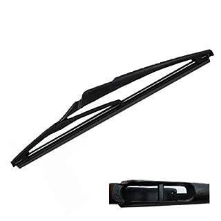 AP Automotive Specific Rear Wiper Blade 230MM