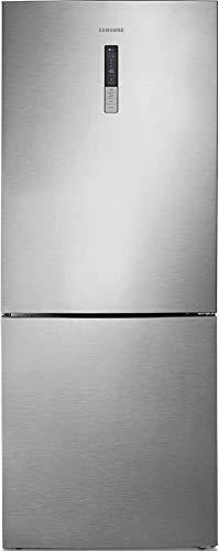 Samsung RL4353LBASP Independiente 435L A++ Platino
