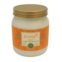 pukka-organic-virgin-coconut-oil-300-g