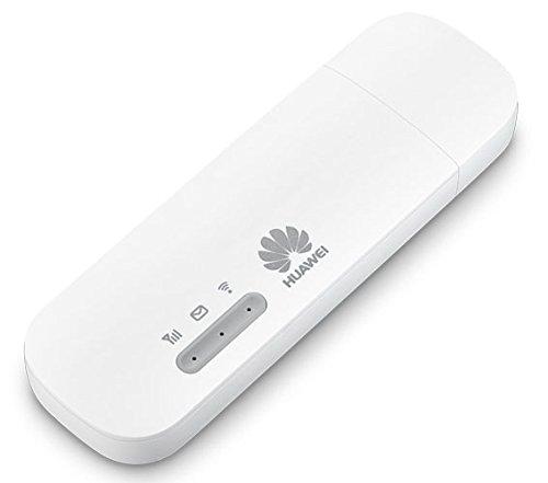 huawei-unlocked-e8372h-153-4g-lte-wi-fi-dongle-white