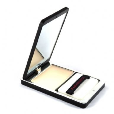 MUA Professional Make Up-Fashionista Catwalk 360 Compact Pressed Powder In Fair-NEW