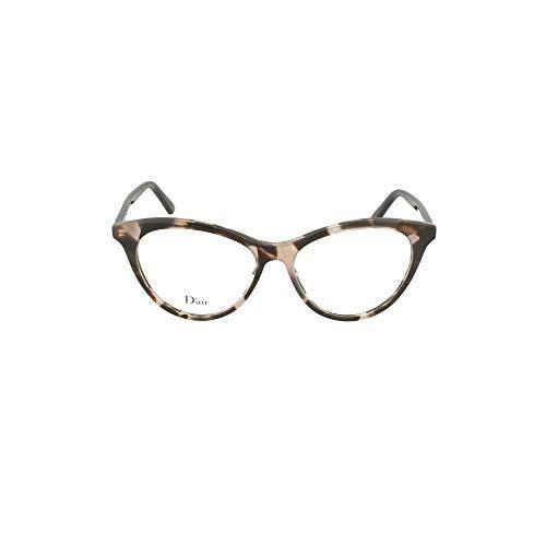 Christian Dior Montaigne57 Vista-Halterungen Damen