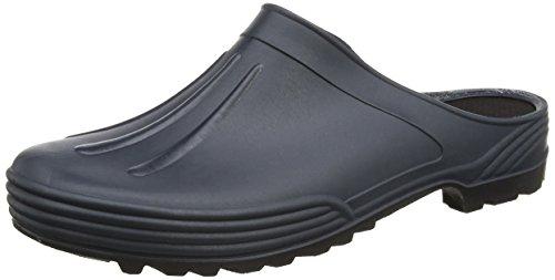 Stormafit Jackdaw Sapatos Jardim Prémio Azul - Marinha