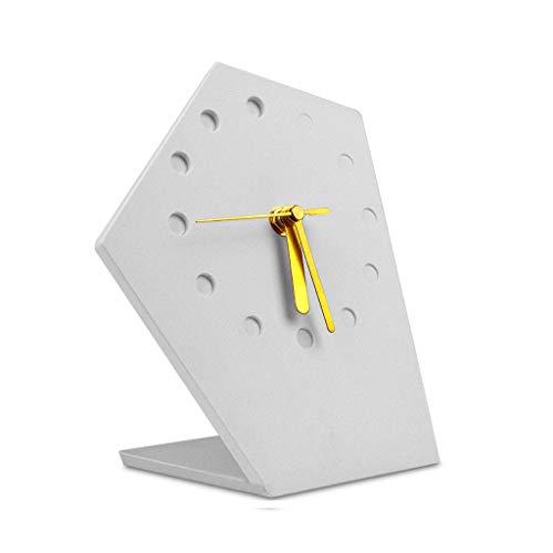 Reloj de mesa LITING