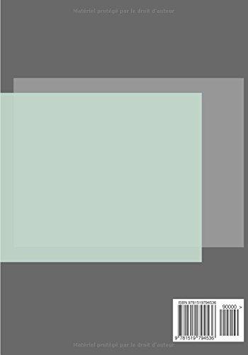La grammaire des arts du dessin: Architecture,  sculpture, peinture