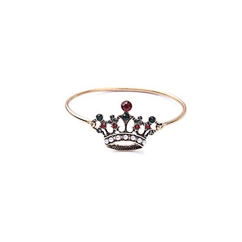 qq-pulserajoyeria-retro-la-aleacion-artificial-perlas-de-cristal-corona-de-accesorios-pulsera-regalo