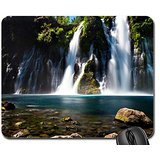 burney-falls-north-california-mouse-pad-mousepad-waterfalls-mouse-pad