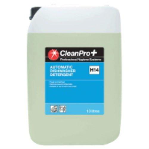clean-pro-sistemi-di-igiene-professionale-automatica-lavastoviglie-detergente-h14-10-litri-10ltr
