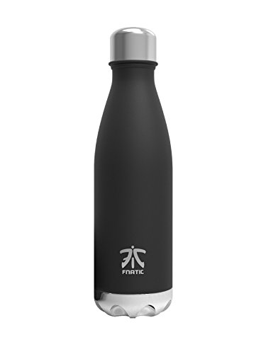 fnatic-vacuum-insulated-steel-water-bottle-black