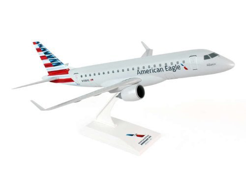 skymarks-skr763-american-eagle-airlines-embraer-erj175-republic-1100-scale-regn138hq-by-skymarks