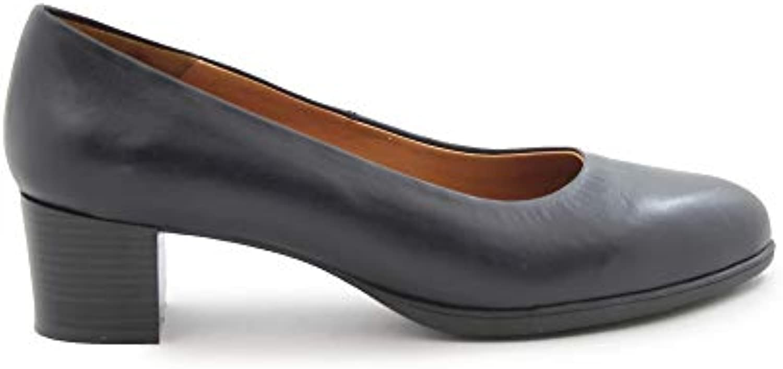 Homme / femme Benavente Ventes 113032, Chaussures FemmeB07GC9MDSMParent supérieur Ventes Benavente Italie Style classique 74be34