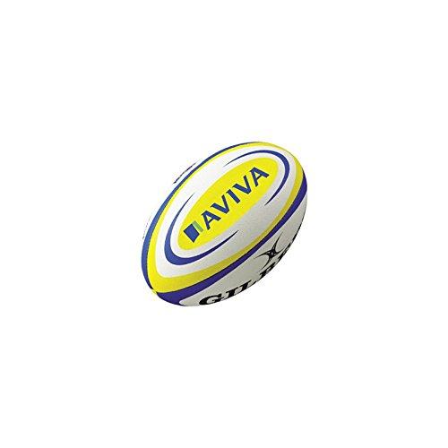 gilbert-aviva-premiership-replica-pallone-5