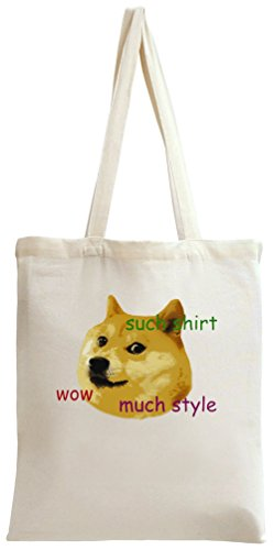 doge-such-style-tote-bag