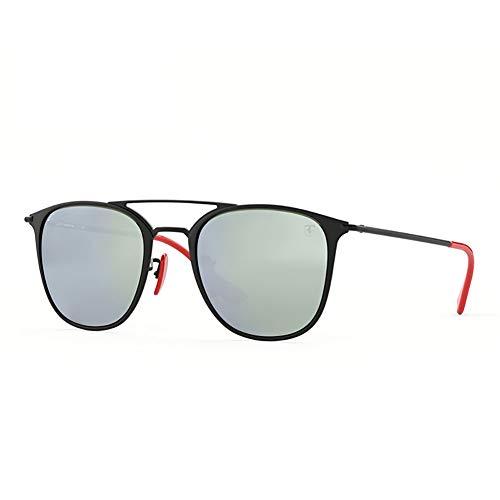 SJZV Sonnenbrillen für Herren und Damen der Qualitäts-Gläser verwendet für Outdoor-Tourismus