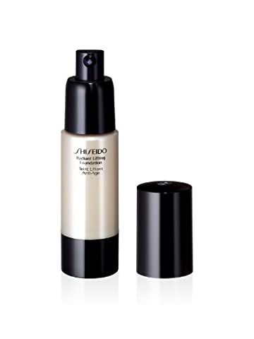 Radiant Lifting Foundation - Anti-age Lifting Effect Foundation