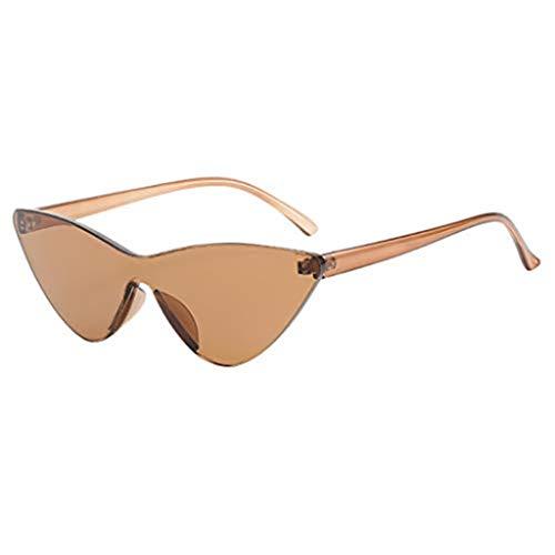 - Nerd Brille Zum Verkauf
