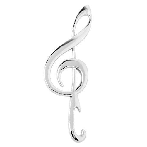 Aluminium Kapselheber Musik Flaschenöffner Hochzeit Gastgeschenk