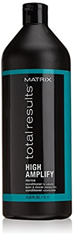 Total Results High Amplify by Matrix Conditioner 1000ml
