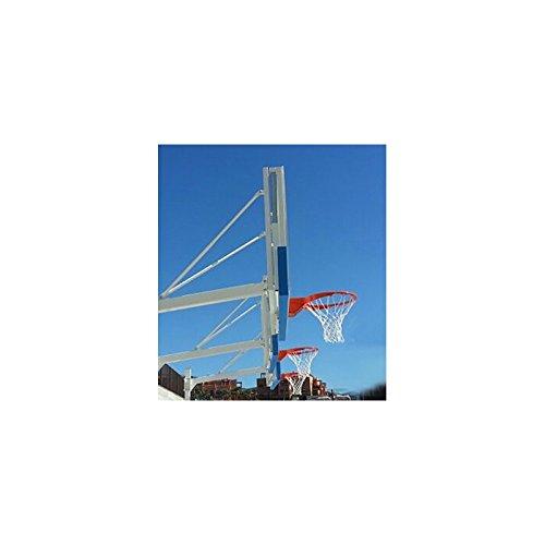 Softee–Spiel Basketball Netze 3,5mm