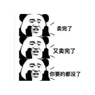 Befied Dogs Toilet Puppy Dog Poop Toilet 63x 50x 15(L x W x H) cm
