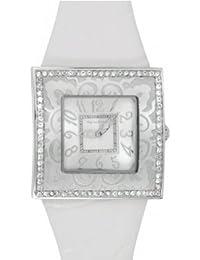 Paris Hilton 138.4328.99 Paris Hilton 138.4328.99 Reloj De Mujer
