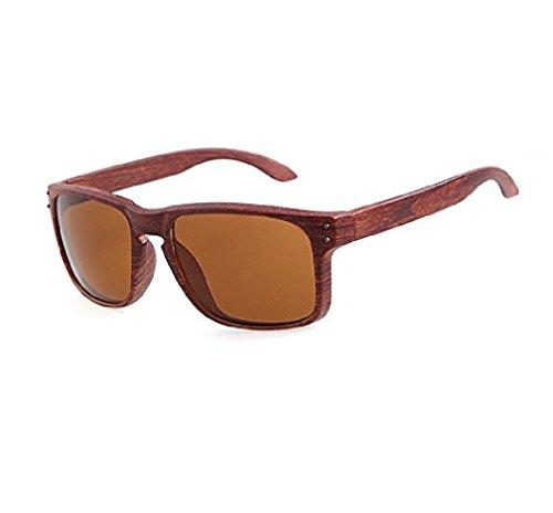 ducomir-eyewear-plegno-occhiali-da-sole-unisex-montatura-rettongolare-con-stampa-effetto-legno-prote