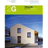 2G N.42 HildundK - Recent Work. 2G: International Architecture Review