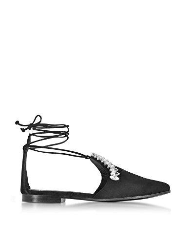 giuseppe-zanotti-design-damen-e75006003-schwarz-wildleder-sandalen