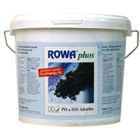ROWA phos 5000ml Eimer
