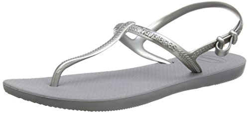 havaianas-freedom-womens-sandals-argento-steel-grey-6-7-uk-41-42-eu