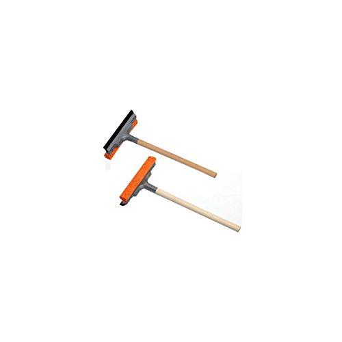 IWH 7125 Scheibenreiniger Holz 40 cm