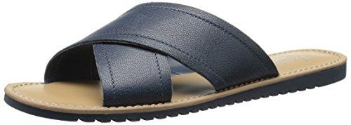 franco-sarto-quentin-femmes-us-8-bleu-sandale