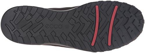 Ecco  ECCO URBAN LIFESTYLE, Chaussures Multisport Outdoor homme Café